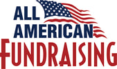 All American Fundraising